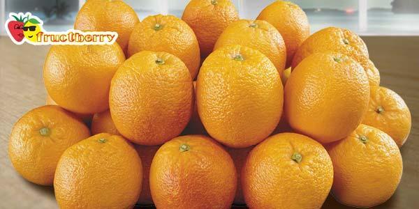 много-апельсинов