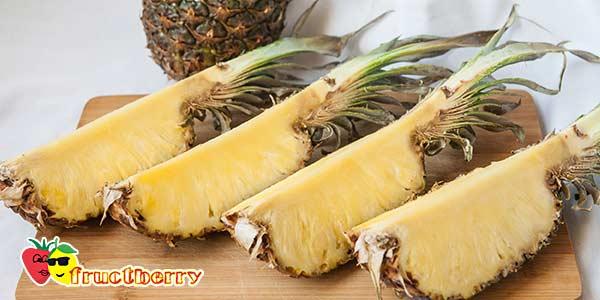 порезали-ананас