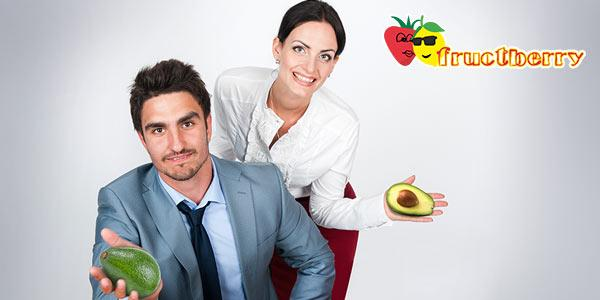 авокадо-мужчина-женщина