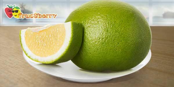 Свити фрукт полезные свойства и противопоказания