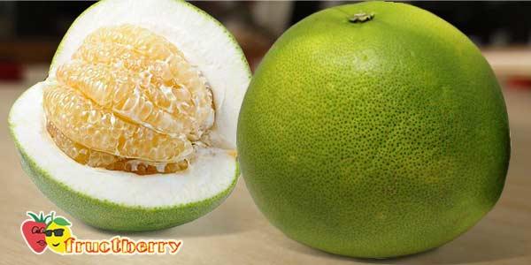 свити-фрукт