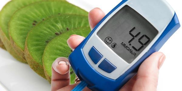 уровень-сахара-в-крови