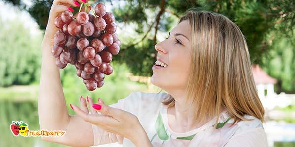 ягоды-виноргада-для-женщин