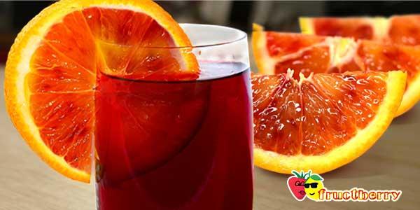 кровавый-апельсин-сок