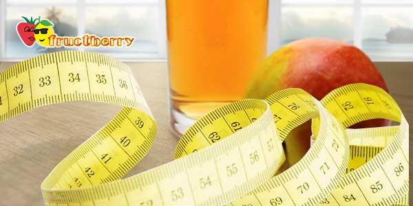 польза-при-похудении-яблок