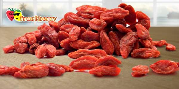 сухие-ягоды-годжи