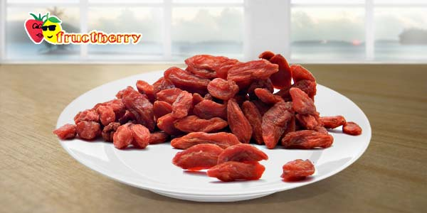 ягоды-годжи-сушёные