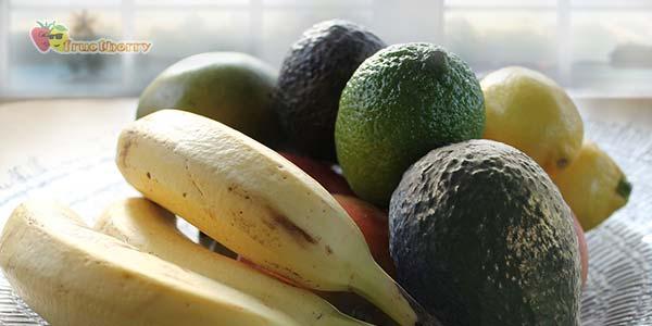 дозревание-с-бананами
