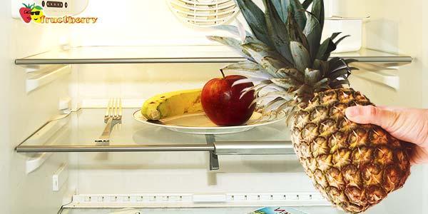 хранение-в-холодильнике