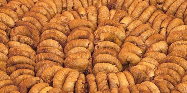 смоква-вяленая