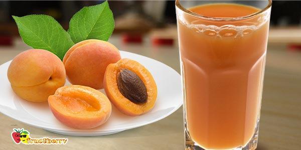 сок-с-абрикосом