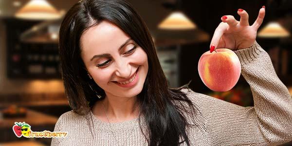яблоко-на-ночь