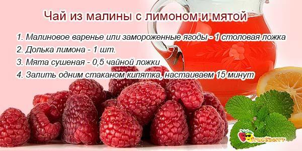 свойство-ягодного-чая