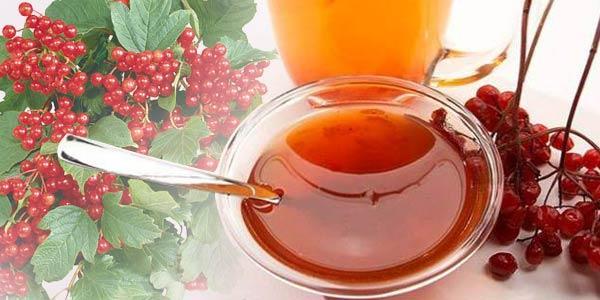 ягода-с-мёдом