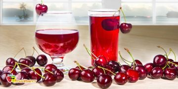 черешня-ягода-или-фрукт